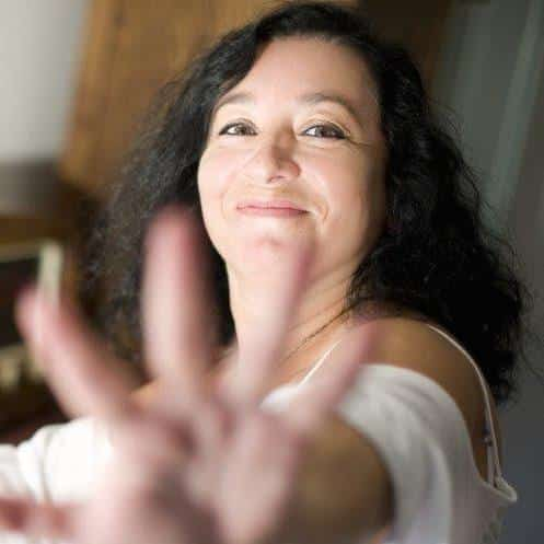 Testimonial Elisa Gambetti - Interior Designer - Bologna