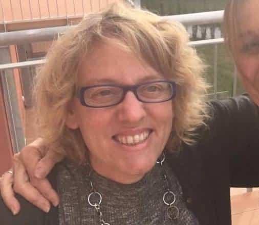 Testimonial Angela Lo Nigro - Responsabile Marketing IMMOONE.it - Livorno