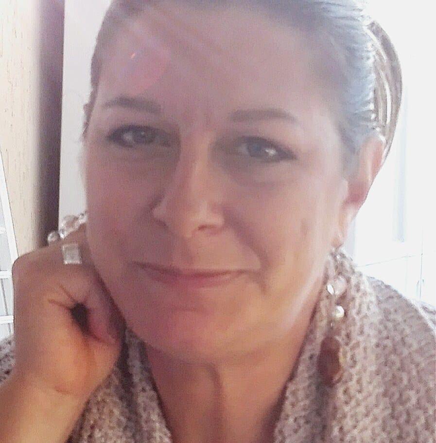 Testimonial Serena Ubertini - Home Stager - Roma