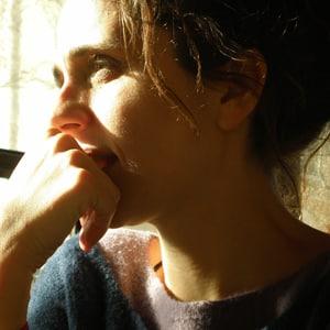 Testimonial Stefania Carrara - Home Stager - Bologna