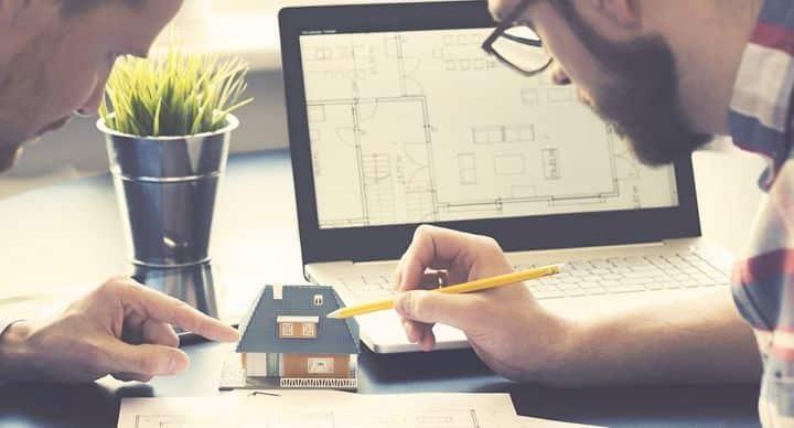 La vendita del servizio di Home Staging
