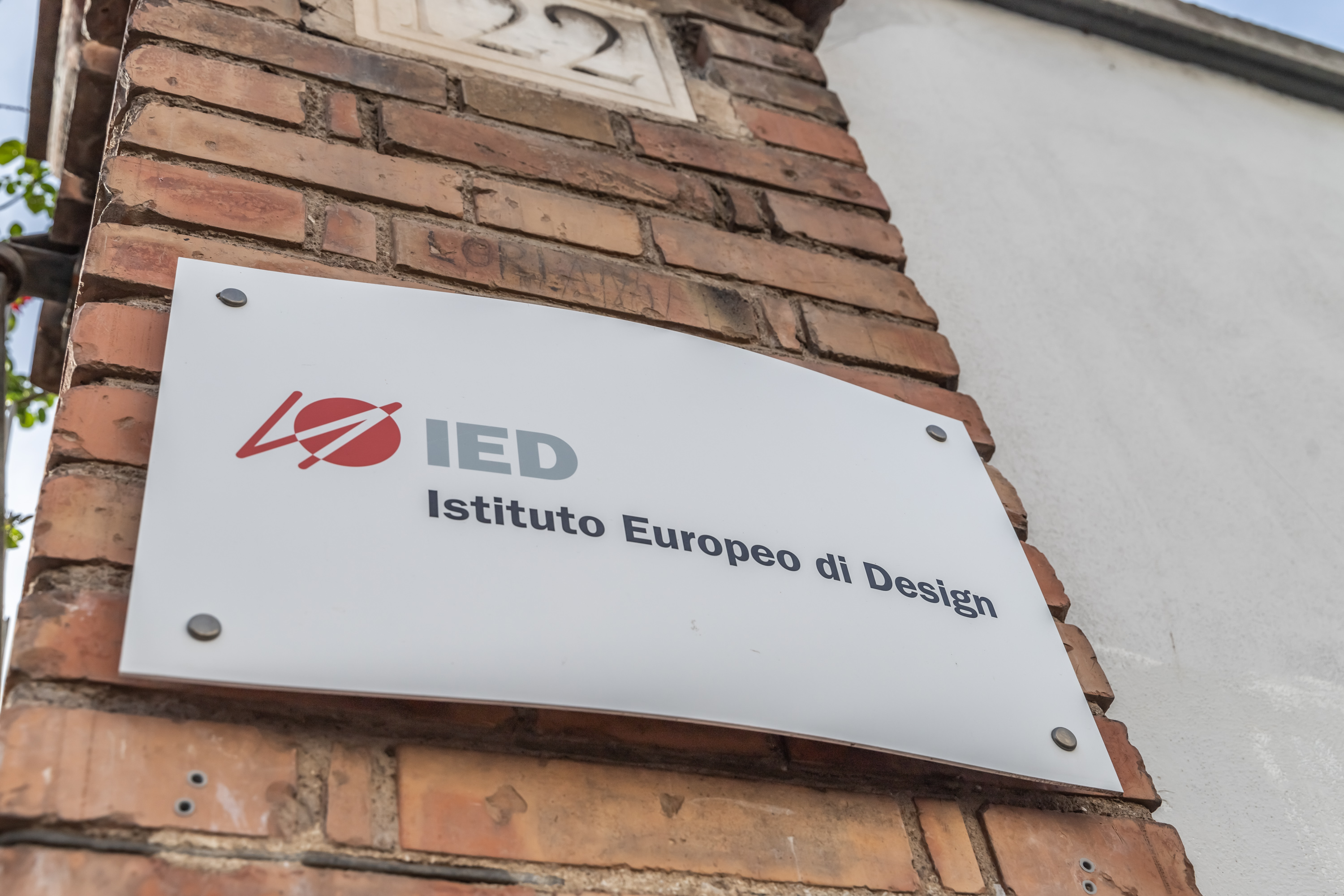 IED Roma scopre l'Home Staging