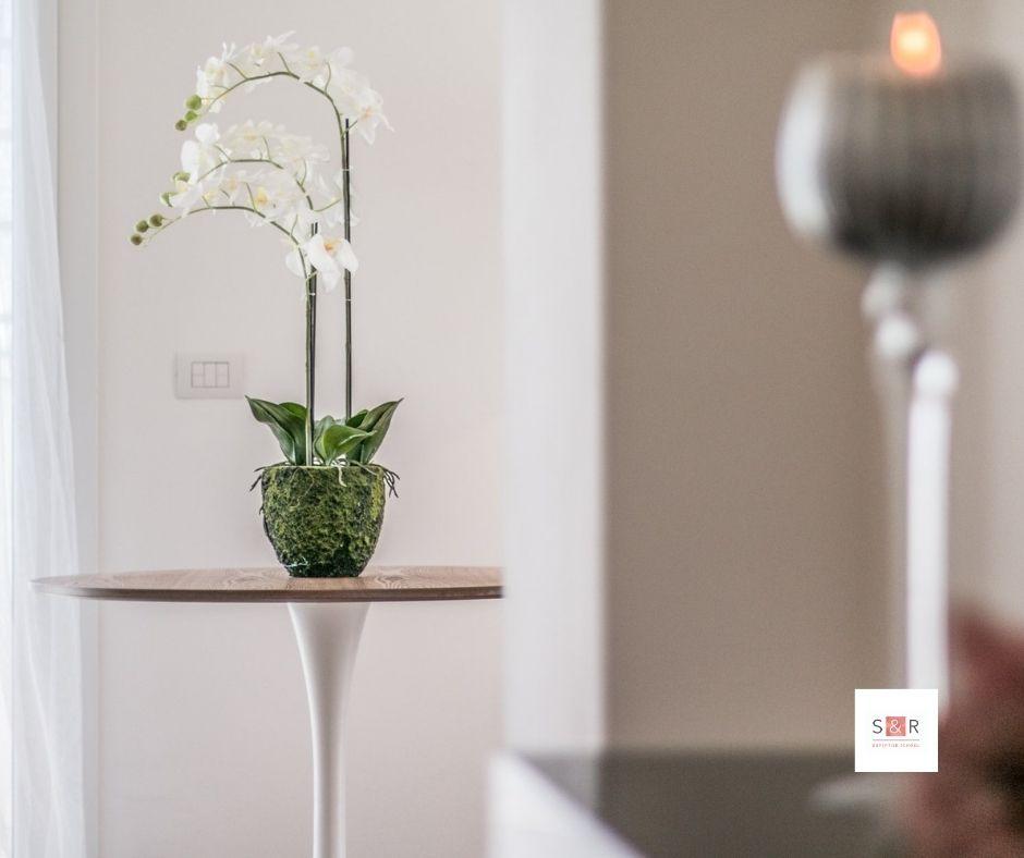 Il tavolo per valorizzare la casa