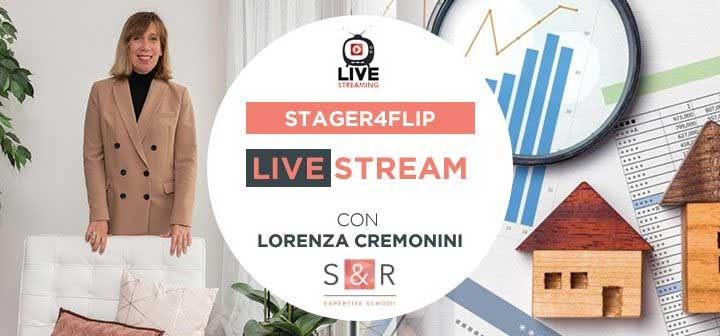 Corso Stager4Flip