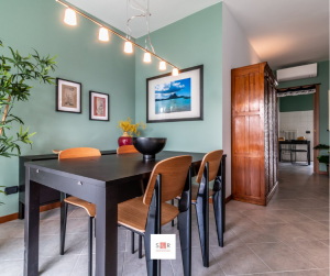 Luce-arredo-home-staging