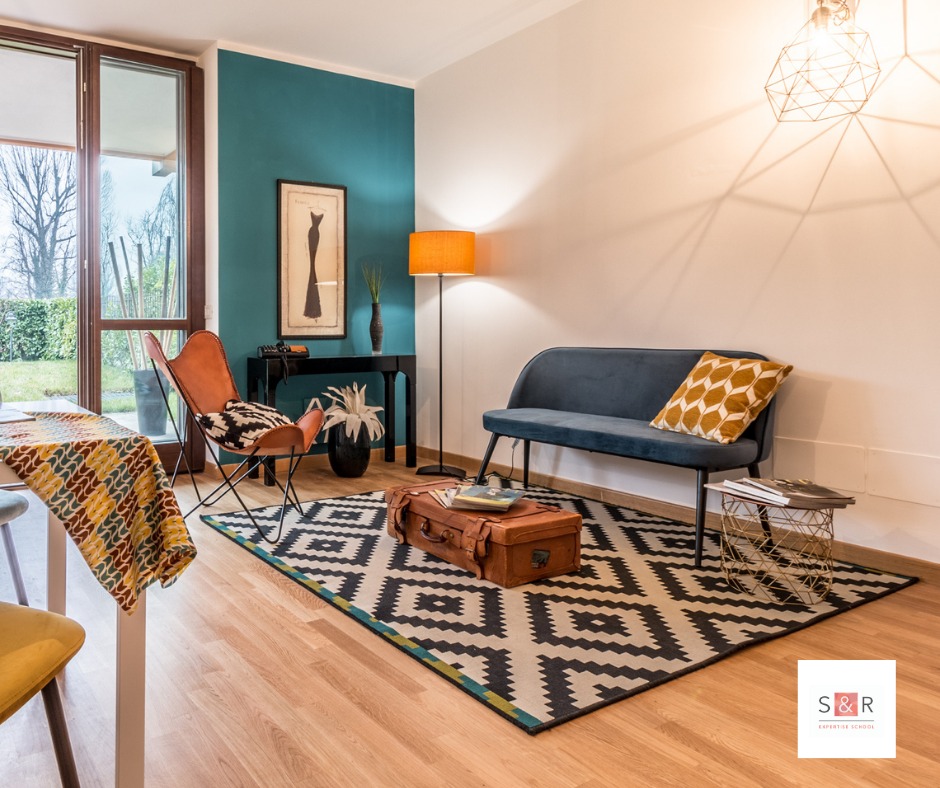 Tappeto-per-home-staging-1