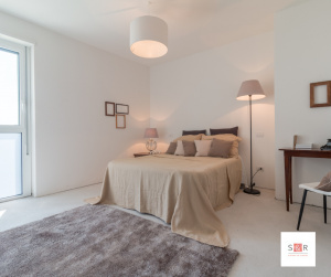 Tappeto-per-home-staging-3
