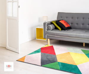 Tappeto-per-home-staging-4