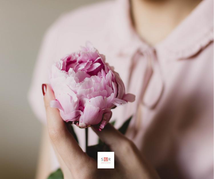 fiori-arredo-home-staging