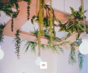 fiori-arredo-home-staging-2