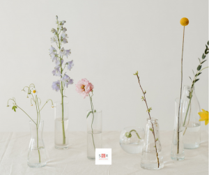 fiori-arredo-home-staging-3