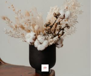 fiori-secchi-arredo-home-staging-4