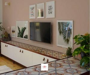 cementine-decorate-rinnovare-casa-redesign