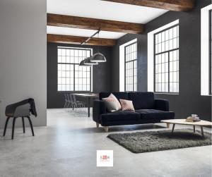 gres-porcellanato-legno-rinnovare-casa-redesign (1)