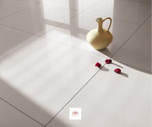 gres-porcellanato-rinnovare-casa-redesign