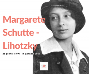 Margarete-Schute-Lihotzky-Made-in-Italy