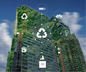 home-staging-sostenibile