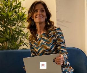 Alina Mircea Home Stager e Agente Immobiliare