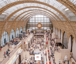 Gae-Aulenti-Musee-d'Orsay