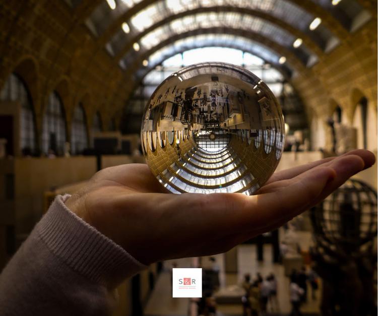 Gae-Aulenti-Museo-d'orsay