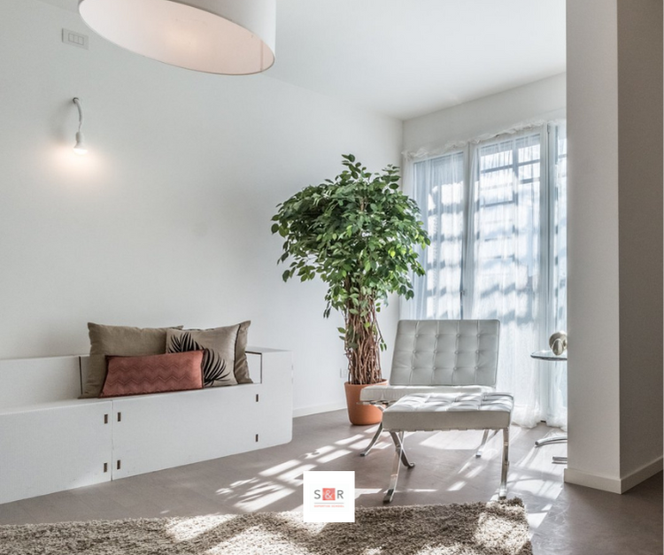 ess-is-more-home-staging