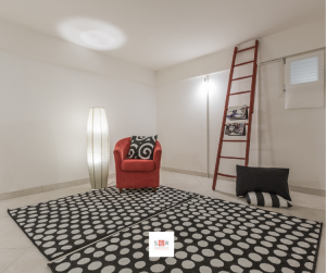 less-is-more-home-staging-villa 1